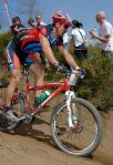 2007 Specialized U23 team